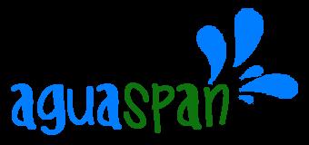 Logo Aguaspan